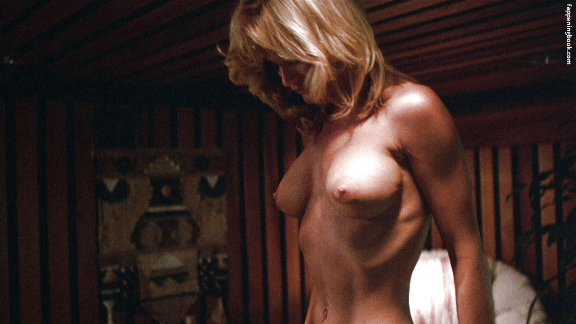 Alison Sweeney Nude Pics On Nude Naked Pics