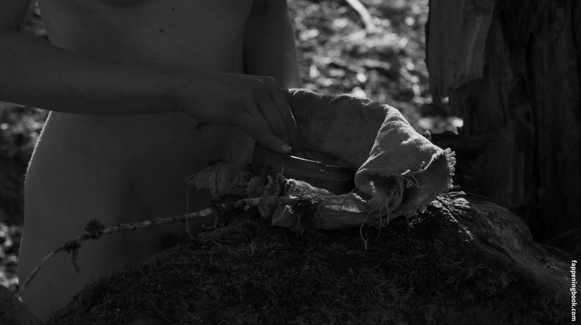Ana Walczak Nude rea lest nude, sexy, the fappening, uncensored - photo