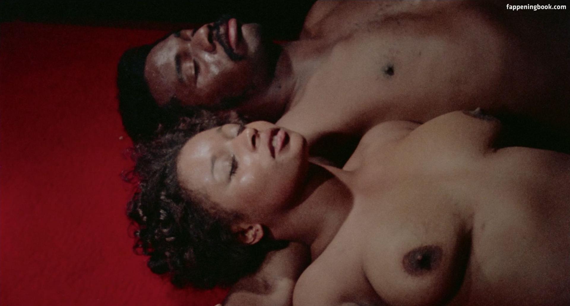 Nackt elisabeth brueck Category:Historical images