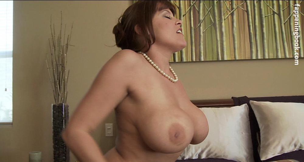 inez david nude pics