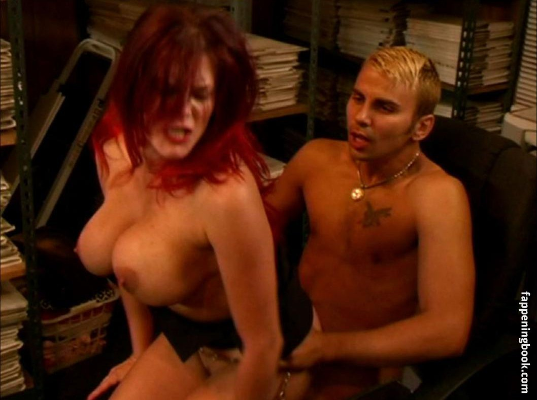 Andree Vermeulen Nude rebecca love nude, sexy, the fappening, uncensored - photo