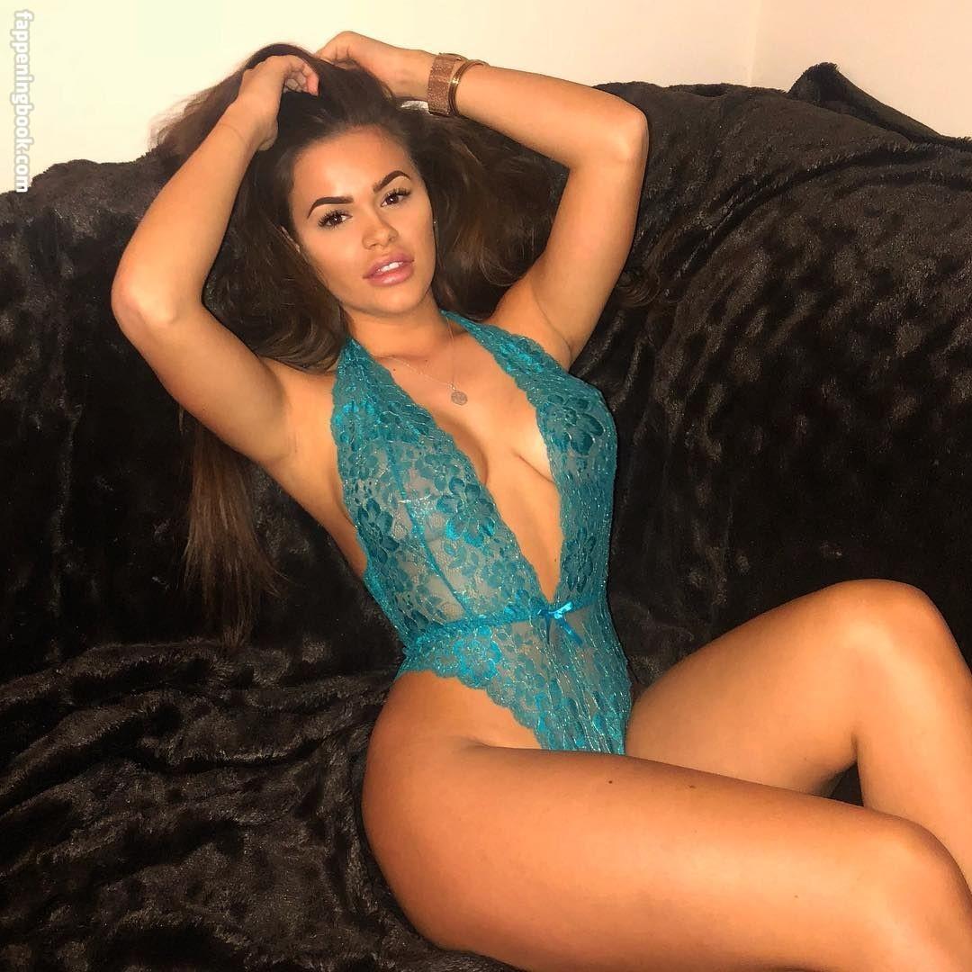 Adriana Vega Porno rhianne saxby nude, sexy, the fappening, uncensored - photo