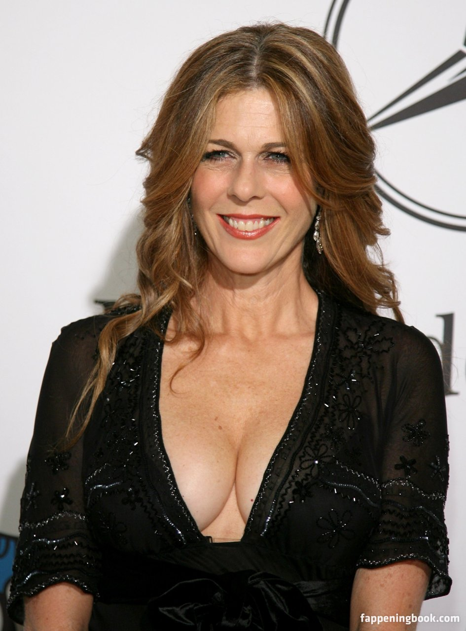 Suzanne nackt Colin Suzanne Packer