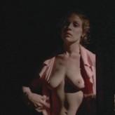 Robin nackt Groves 41 Hot