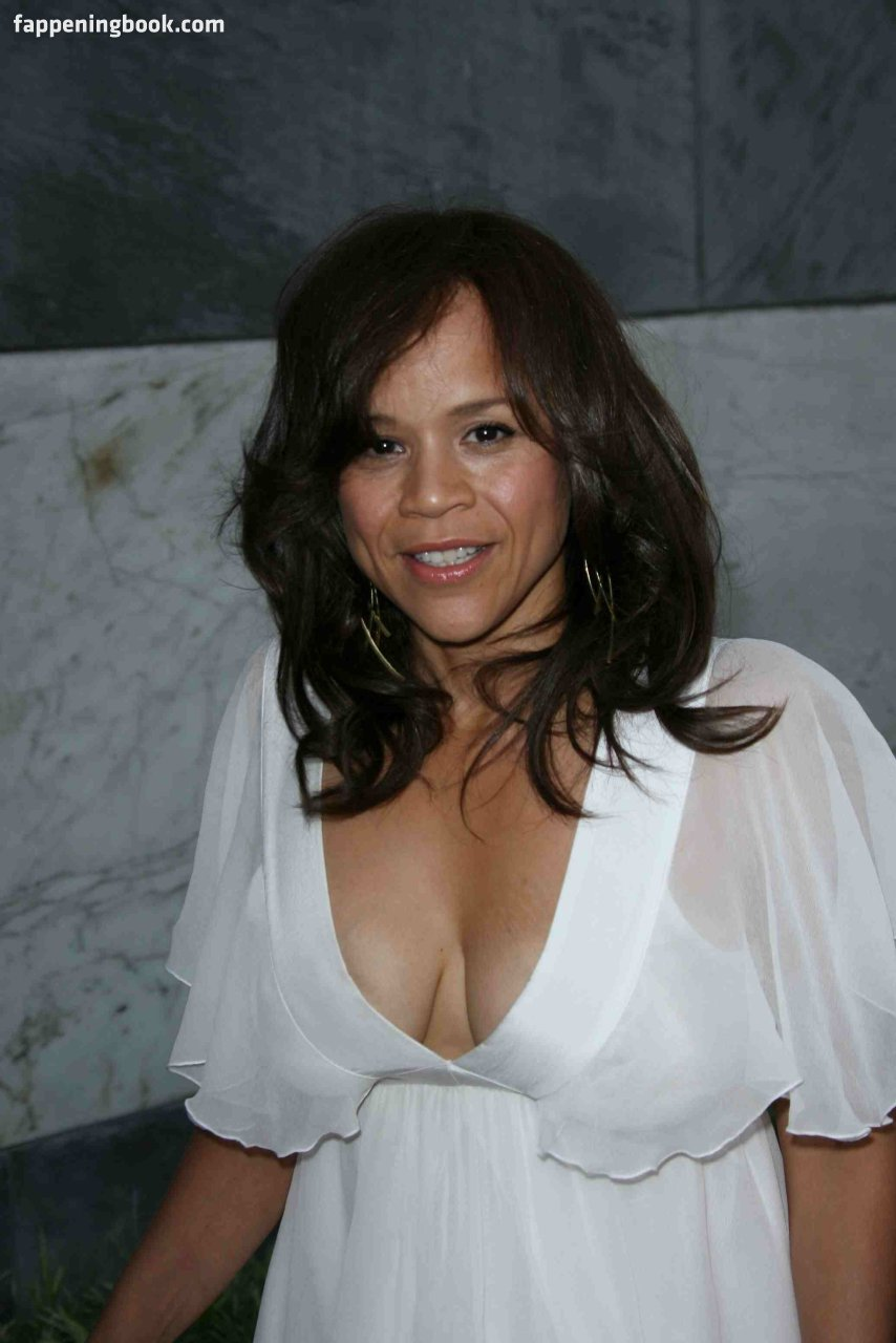 Piece interesting. rosie nude perez picture try reasonable. think