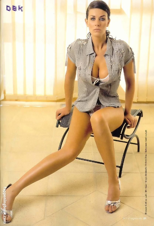 Williams  nackt Lori Big Breasts