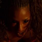 Wesley nackt Rutina  Lashonda Cross: