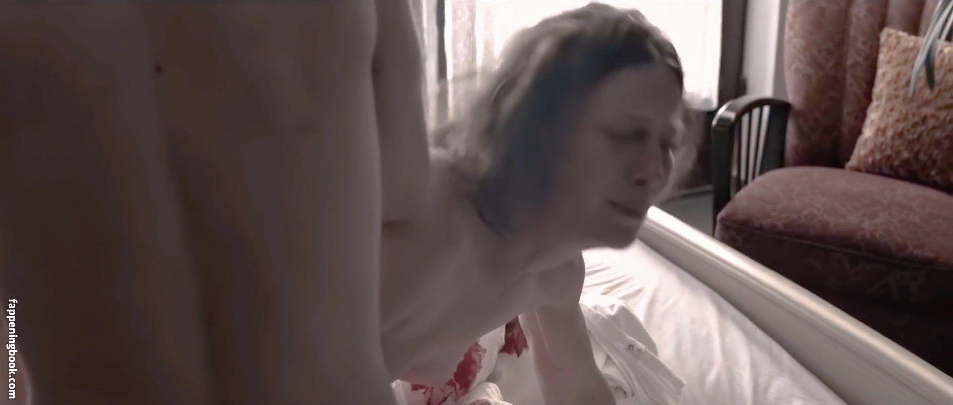 Nackt  Rita Wolf MATURE PORN