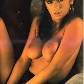 Nackt  Kim Waltrip Eileen Davidson,