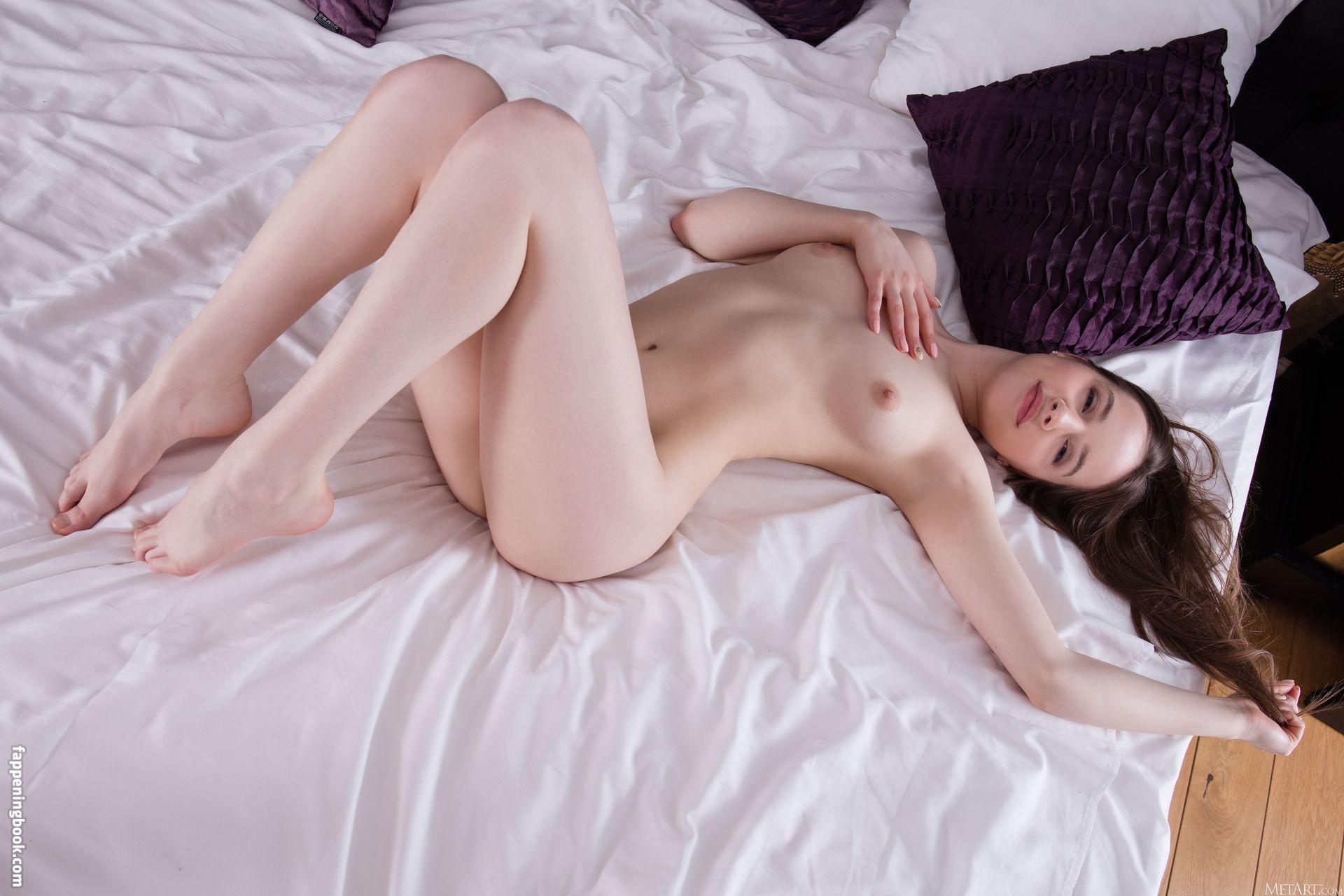 Sabrina Young