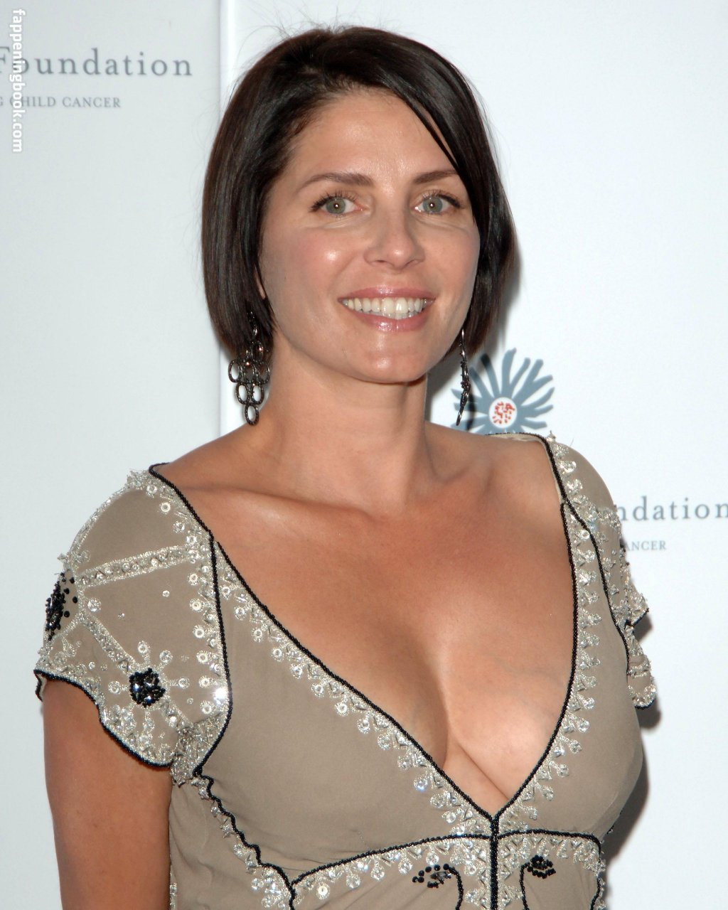 Analice Nicolau Fotos Sexy sadie frost nude, sexy, the fappening, uncensored - photo