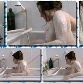 Sally Dexter  nackt