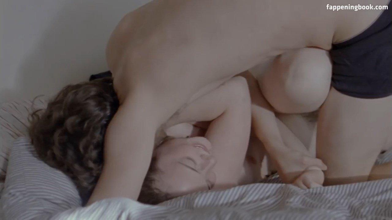 Richard  nackt Salome Beautiful role