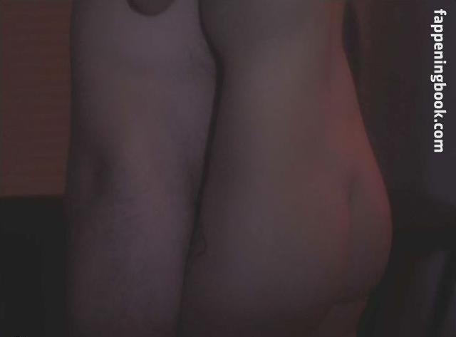 Samantha Acampora Nude