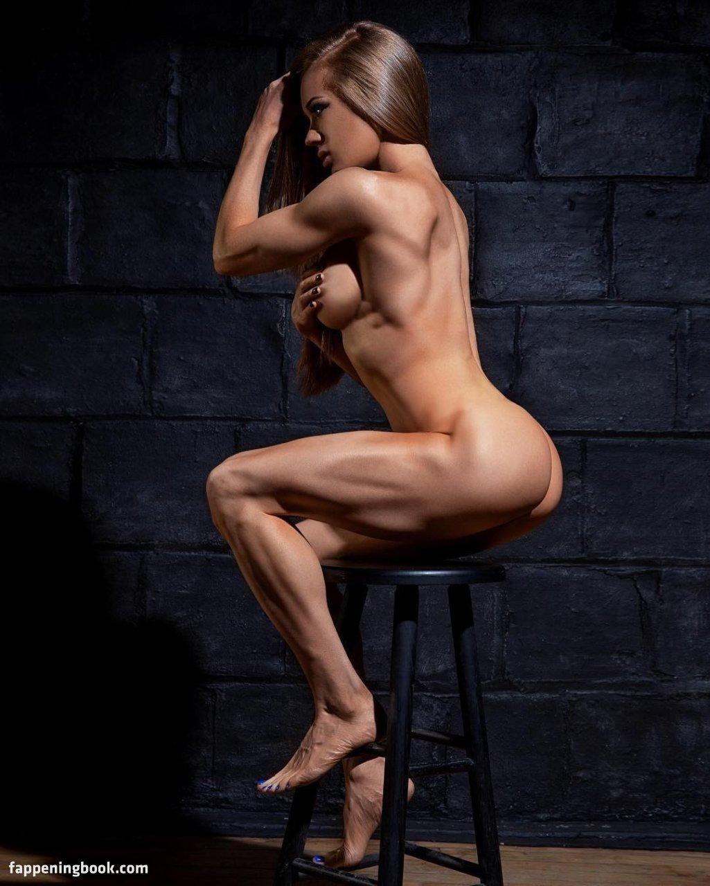 Amy Poehler Desnuda samantha skolkin nude, sexy, the fappening, uncensored