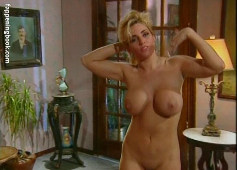 pinolep cruz in nude