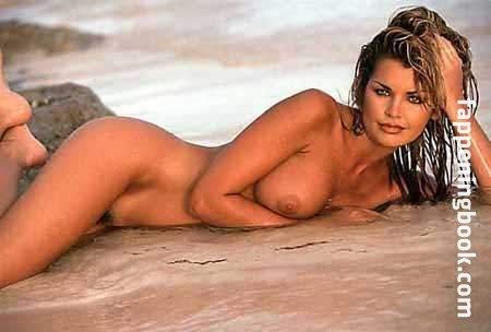 Jennifer Damiano  nackt