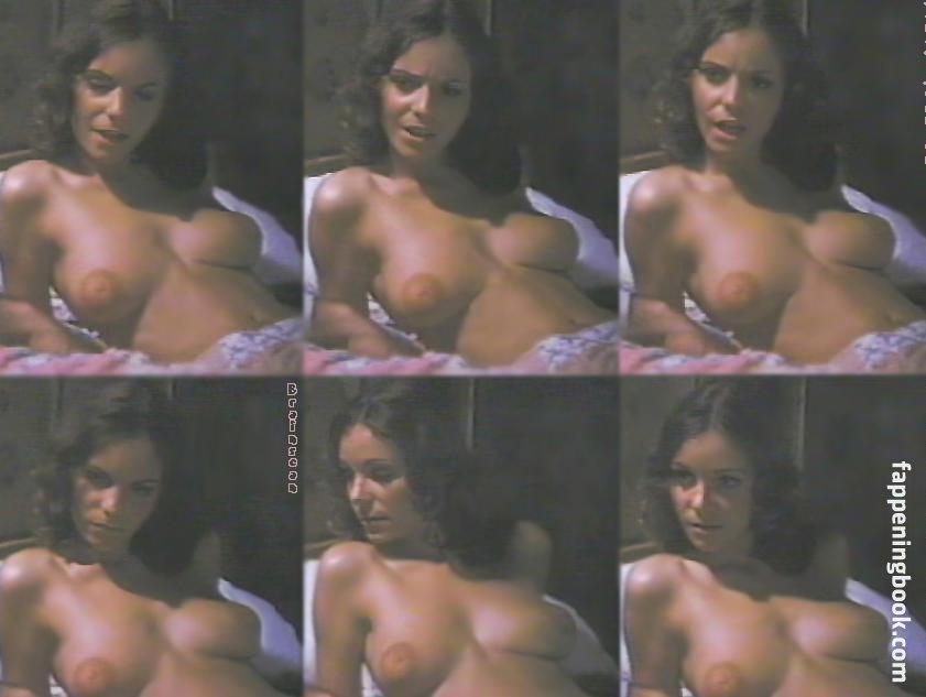 hollywood big boobs pics