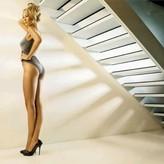 Sandy nackt Meyer-Woelden Alessandra Meyer