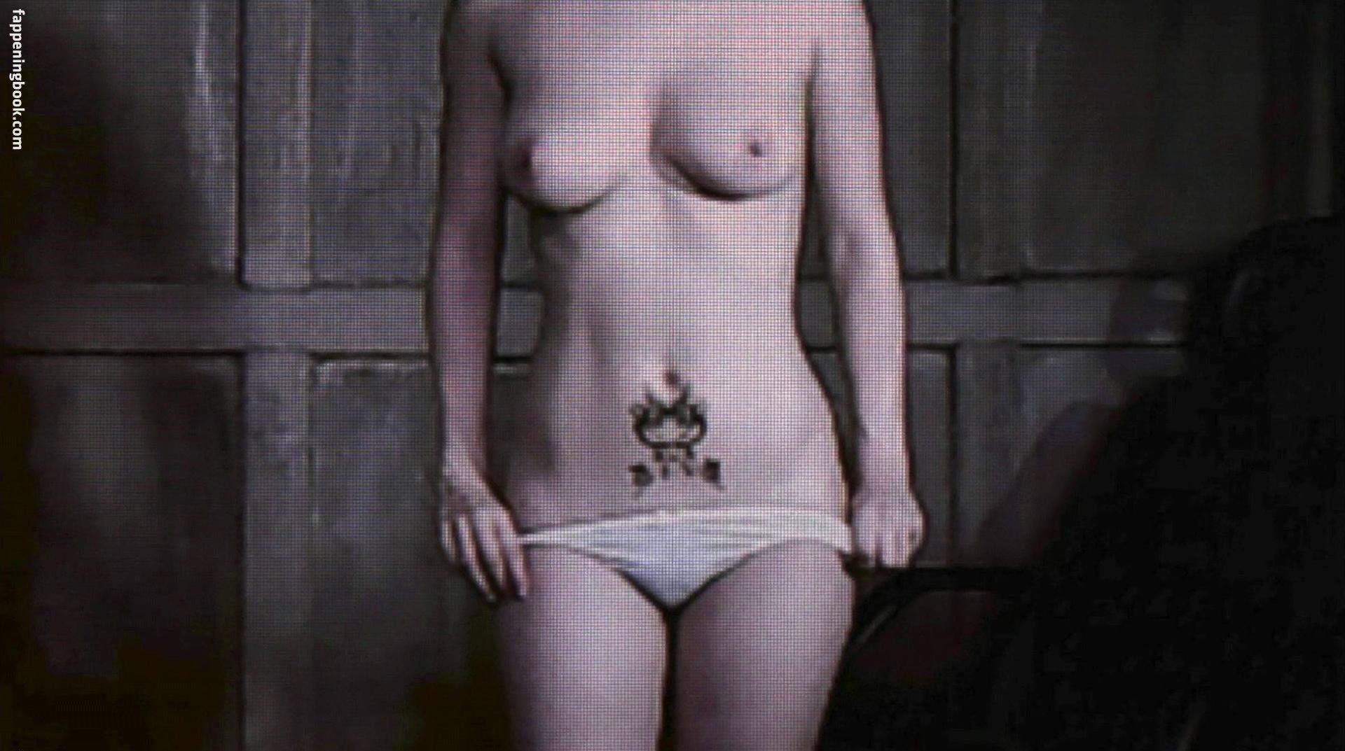 Pictures sarah bonrepaux nude idea and duly
