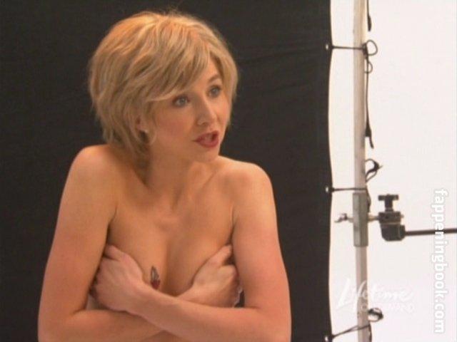 Penttinen  nackt Angela Angela White