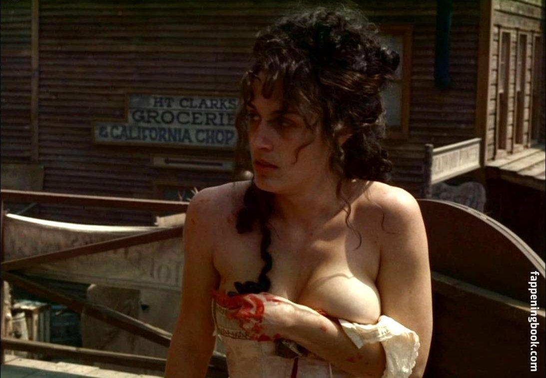 Sarah paulson nude pics pics, sex tape ancensored