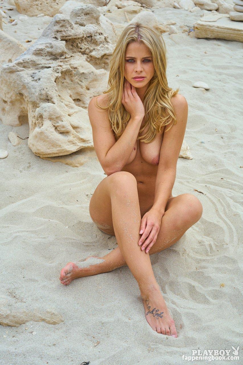 Saskia atzerodt porn