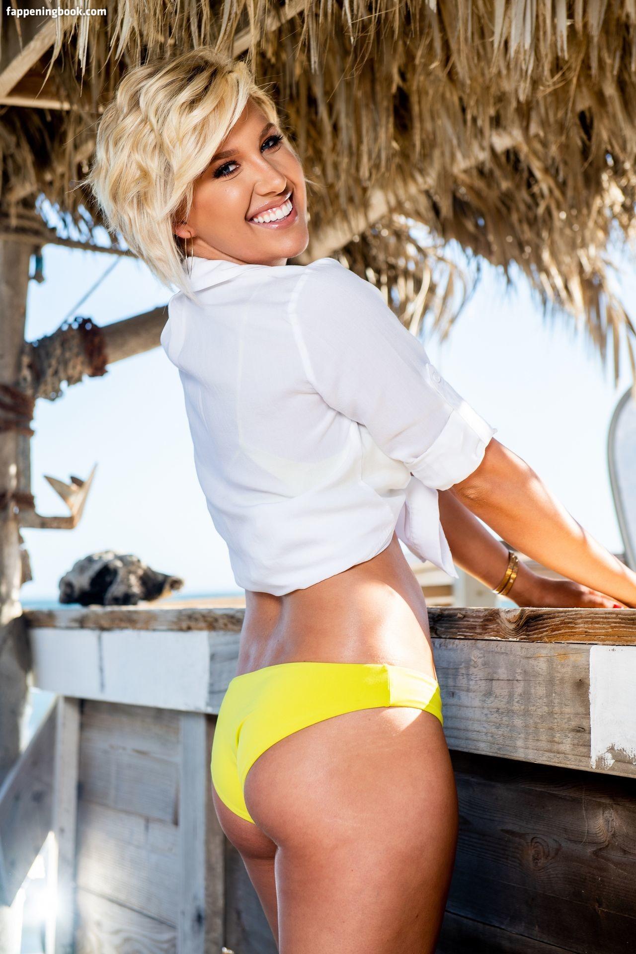 Stars Savannah Madison Nude Images