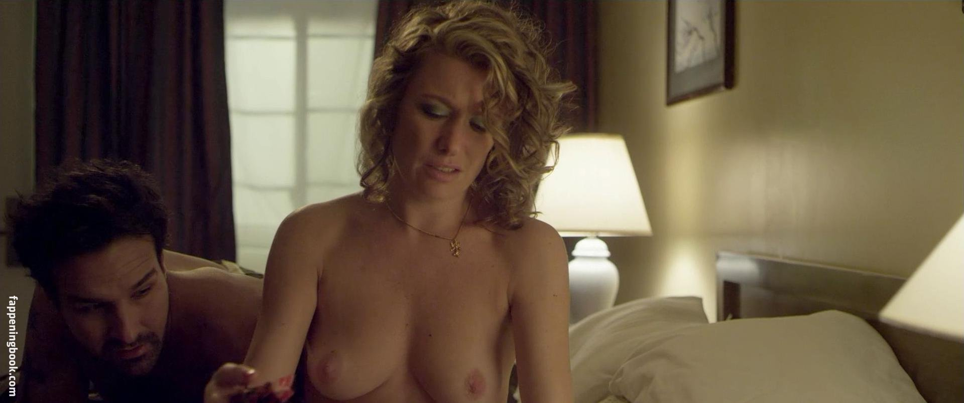 Nata Lee Nude, Sexy, The Fappening, Uncensored