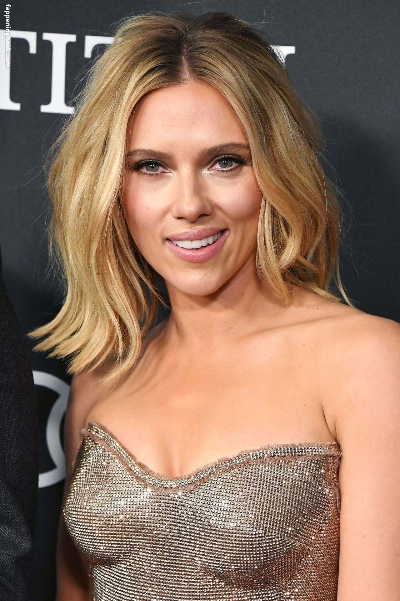 Finest Scarlett Johansson And Nude Photos Pictures
