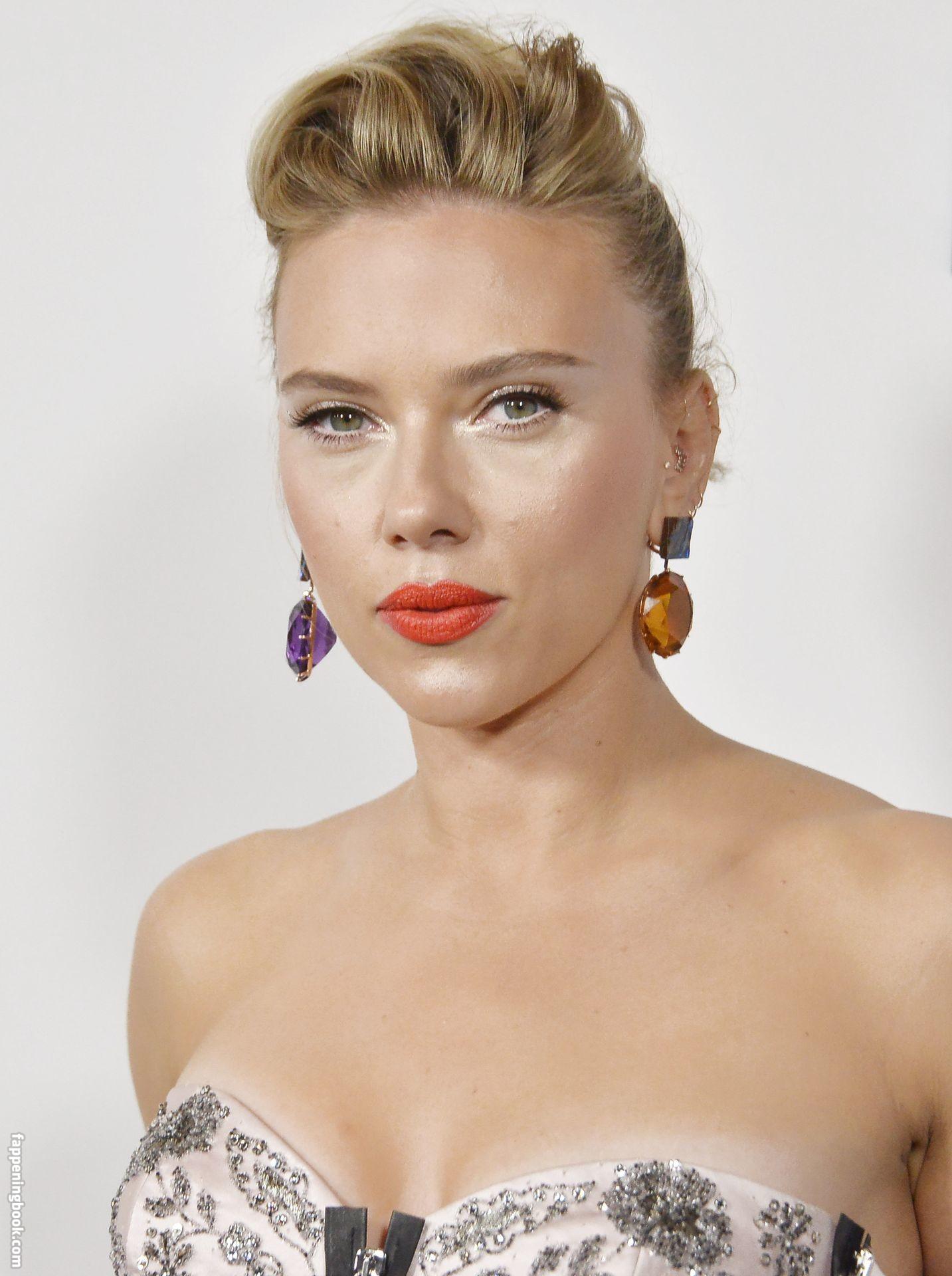 Scarlett Johansson Nude, Sexy, The Fappening, Uncensored