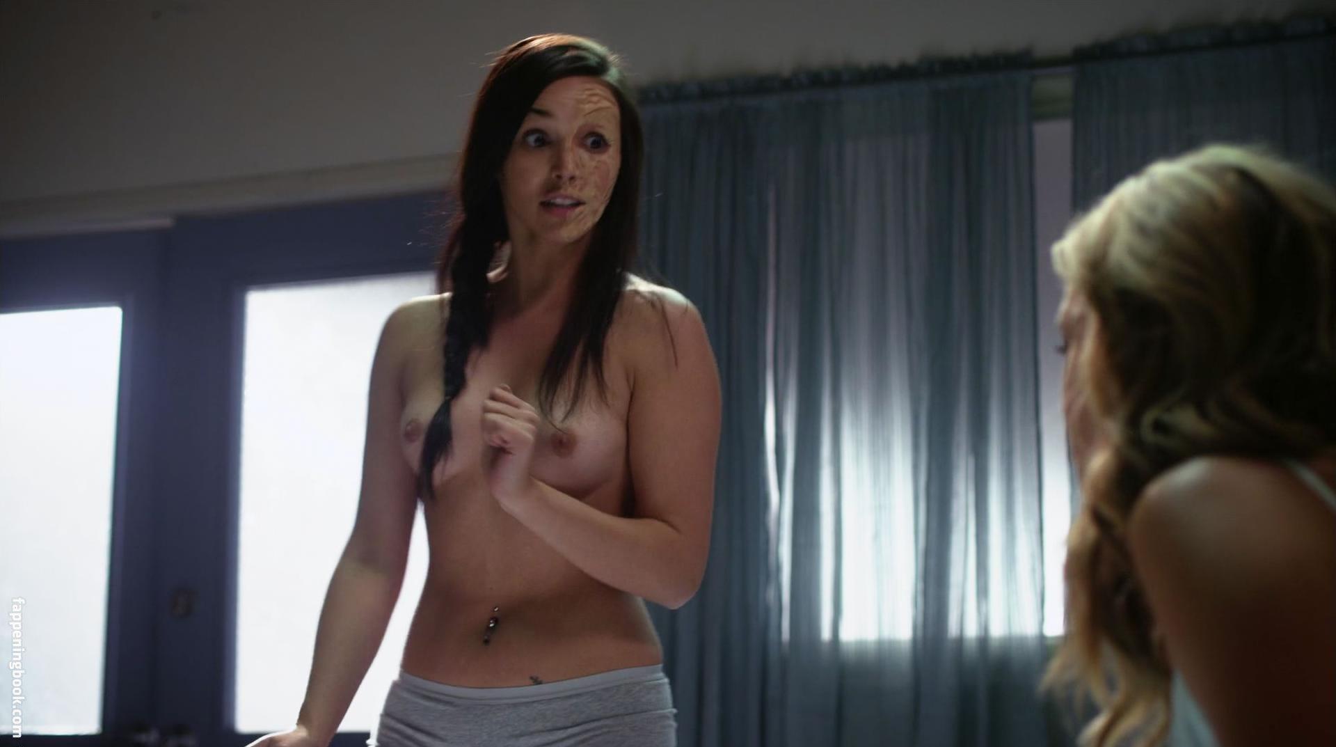 Vanderpump Rules Nude Scenes