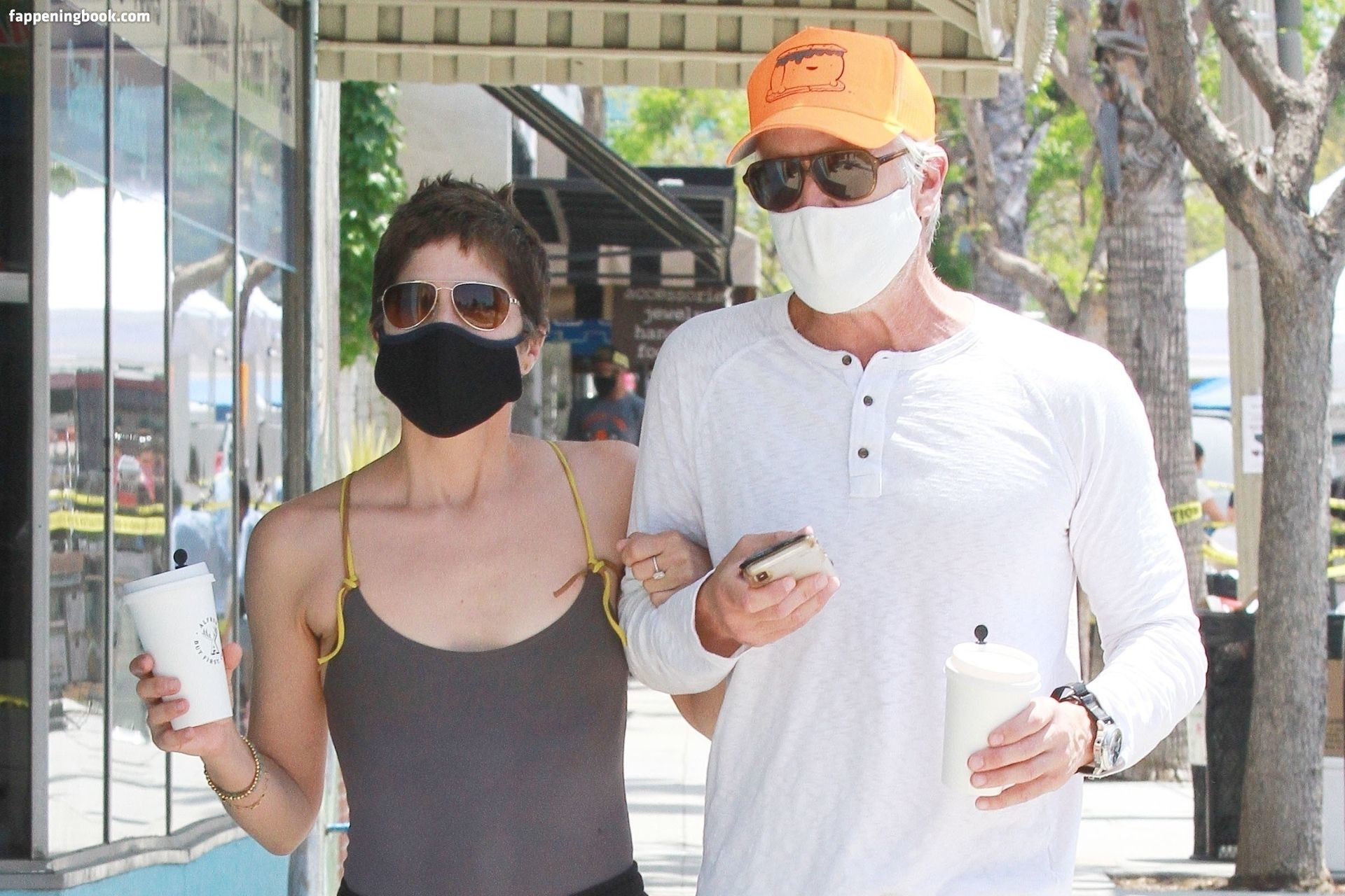 The Sexiest Selma Blair Pics EVER, Ranked (Page 2)