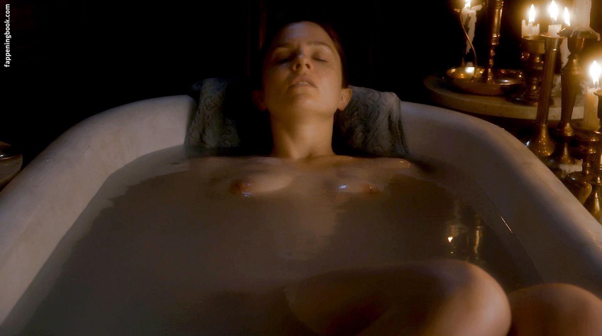 Shannon lucio nude porn pics