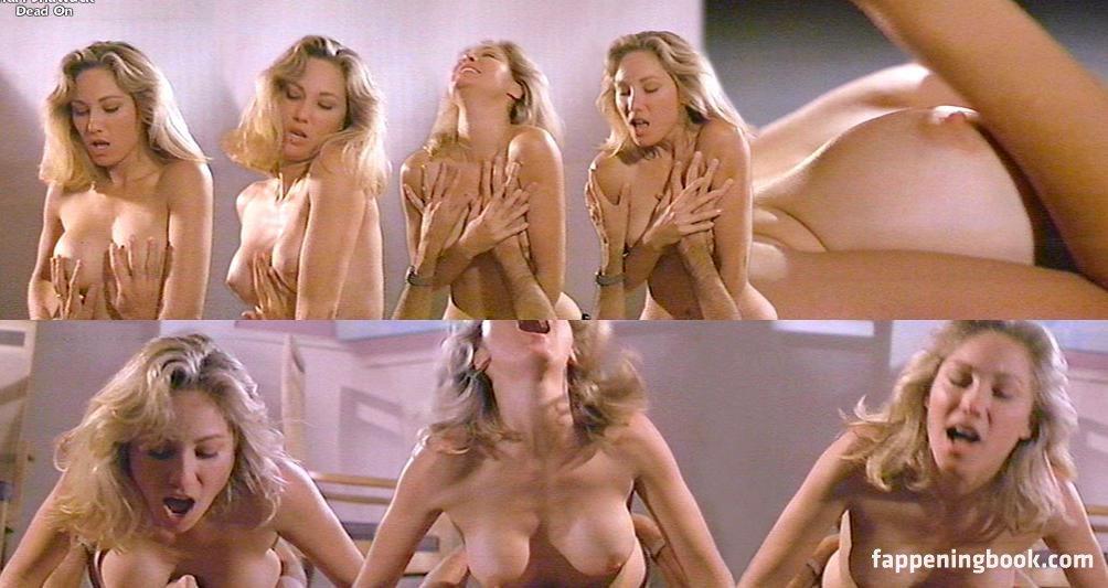 full bush nudist girls