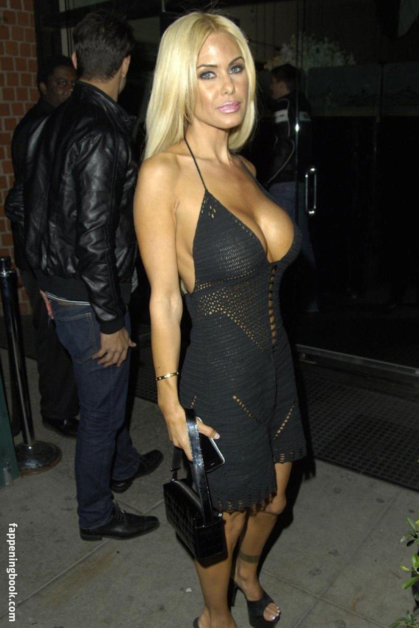 Shauna Sand Nude, Sexy, The Fappening, Uncensored - Photo