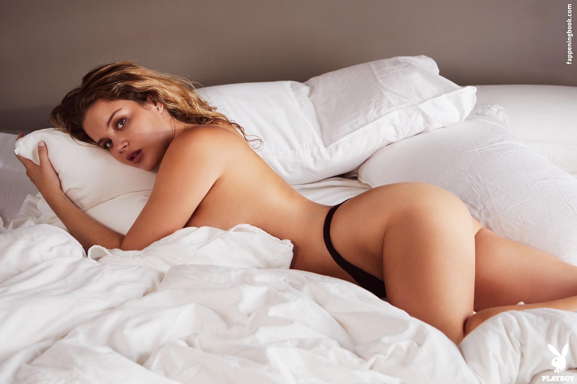 Dorchock nackt Marisa  Marisa Tomei