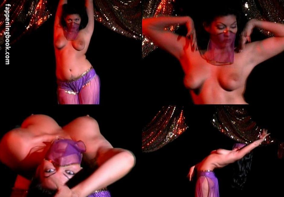 Shelly Martinez porno hydraulik porno tube