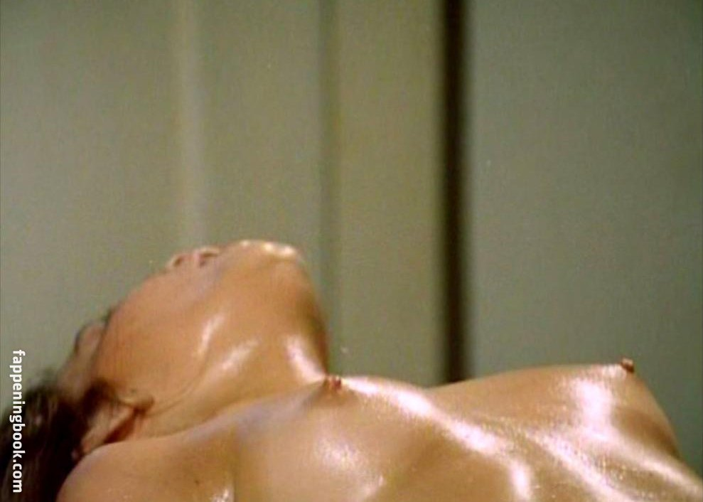 Vitina nackt Marcus 30 Hottest