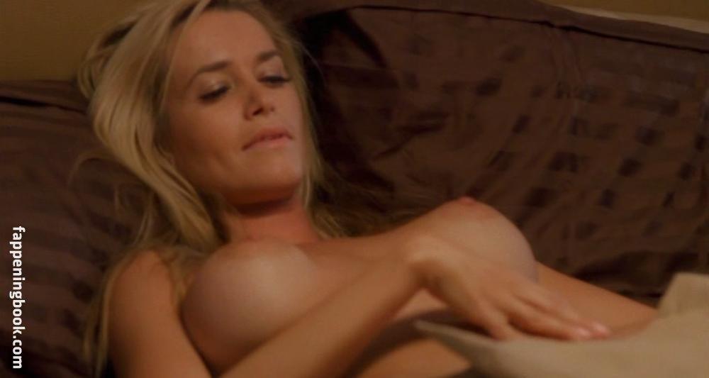 Silvia koys never surrender never surrender beautiful celebrity sexy nude scene