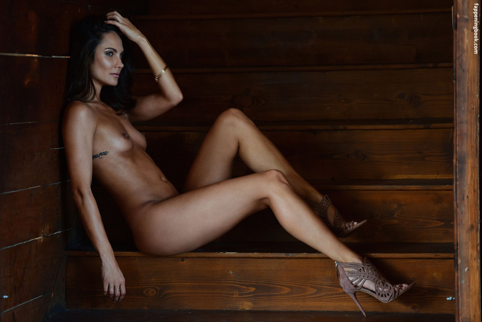 Angelica Bell Nude simone voss nude, sexy, the fappening, uncensored - photo