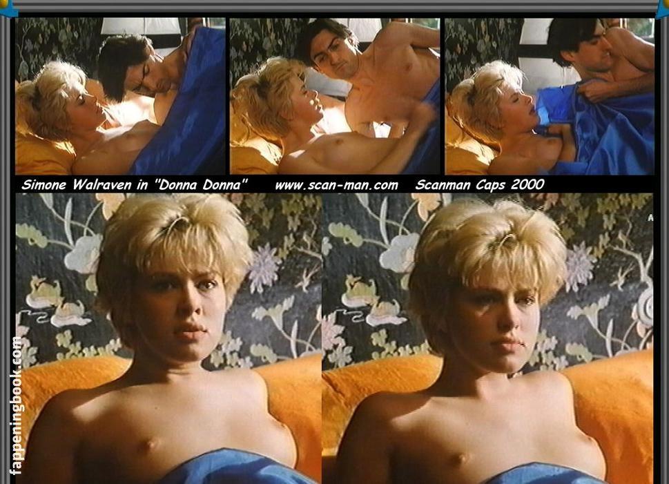 Nackt Terri Messina  Terri Jean