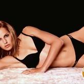 Nackt Sina Schielke  44 Hottest
