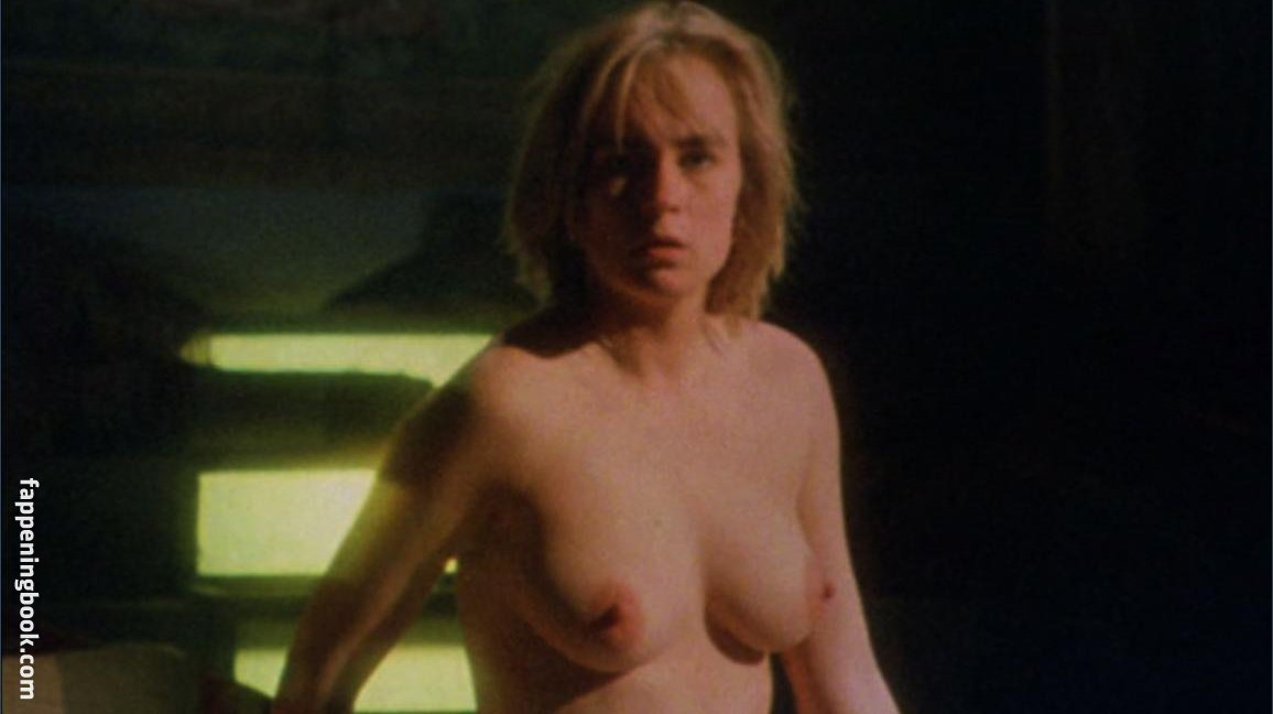 Clark Gilmer  nackt