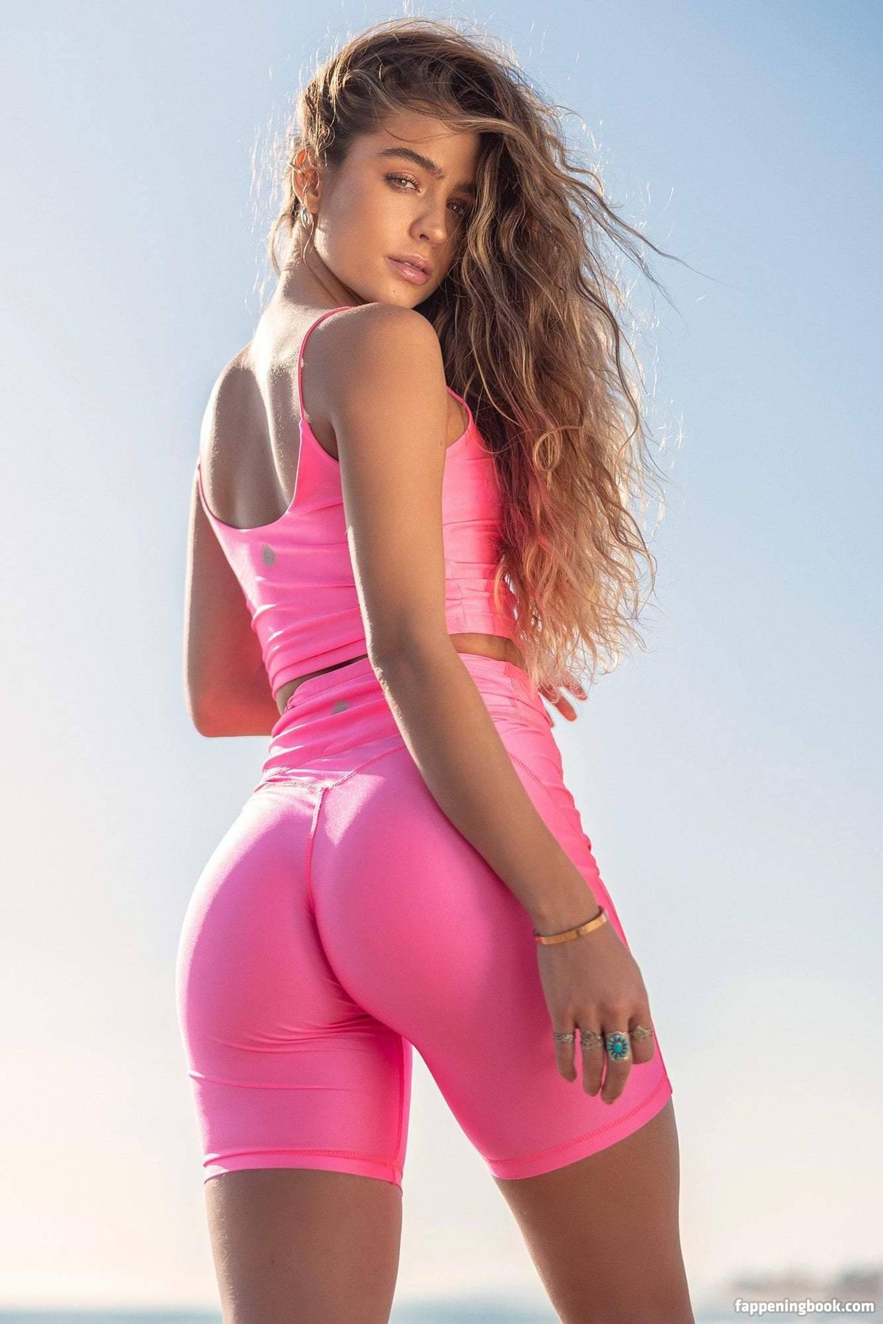 Sommer Ray Nude, Sexy, The Fappening, Uncensored - Photo