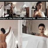Sonja kirchberger nackt sex