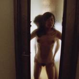 Lee nackt Sook-Yin  Beste Nackt