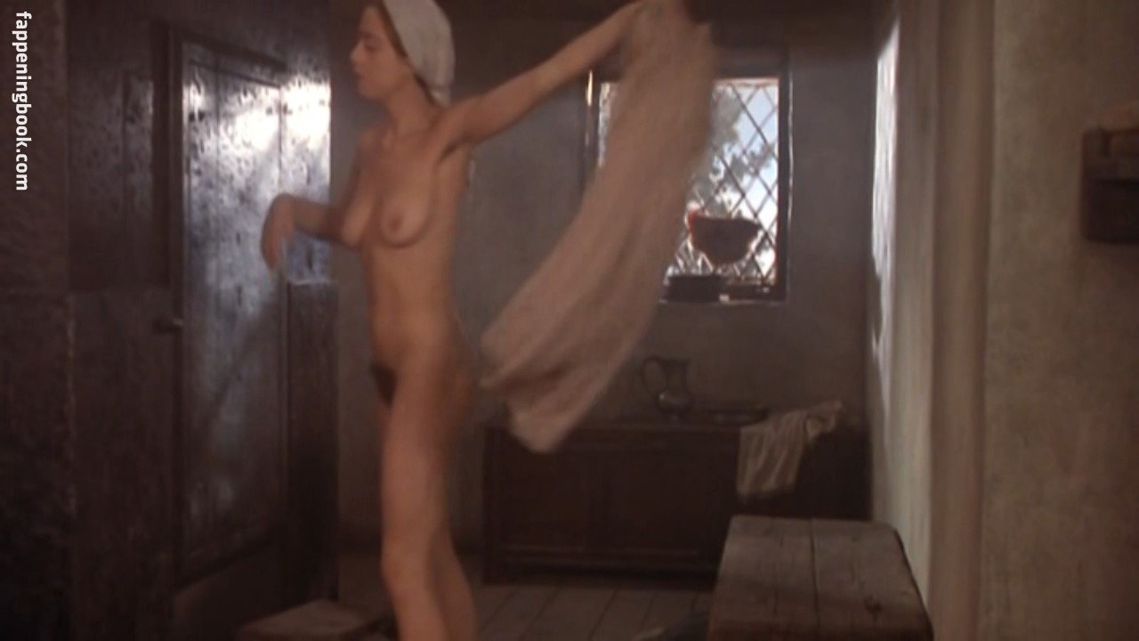 Amanda Wyss Naked sophie dix nude, sexy, the fappening, uncensored - photo