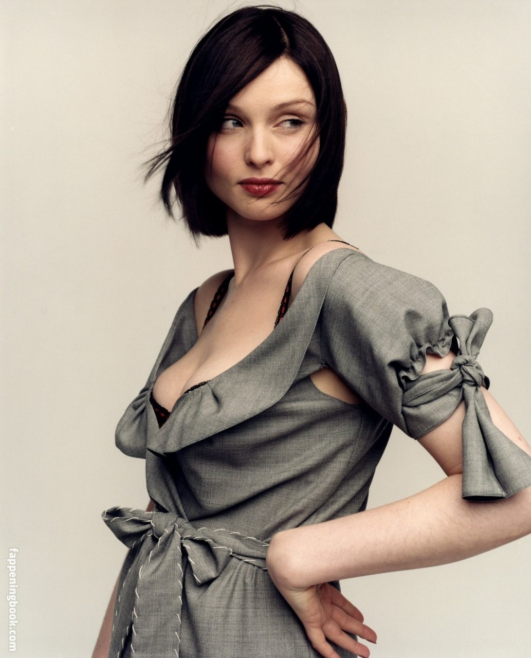 Sophie Ellis Bextor Nude, Sexy, The Fappening, Uncensored