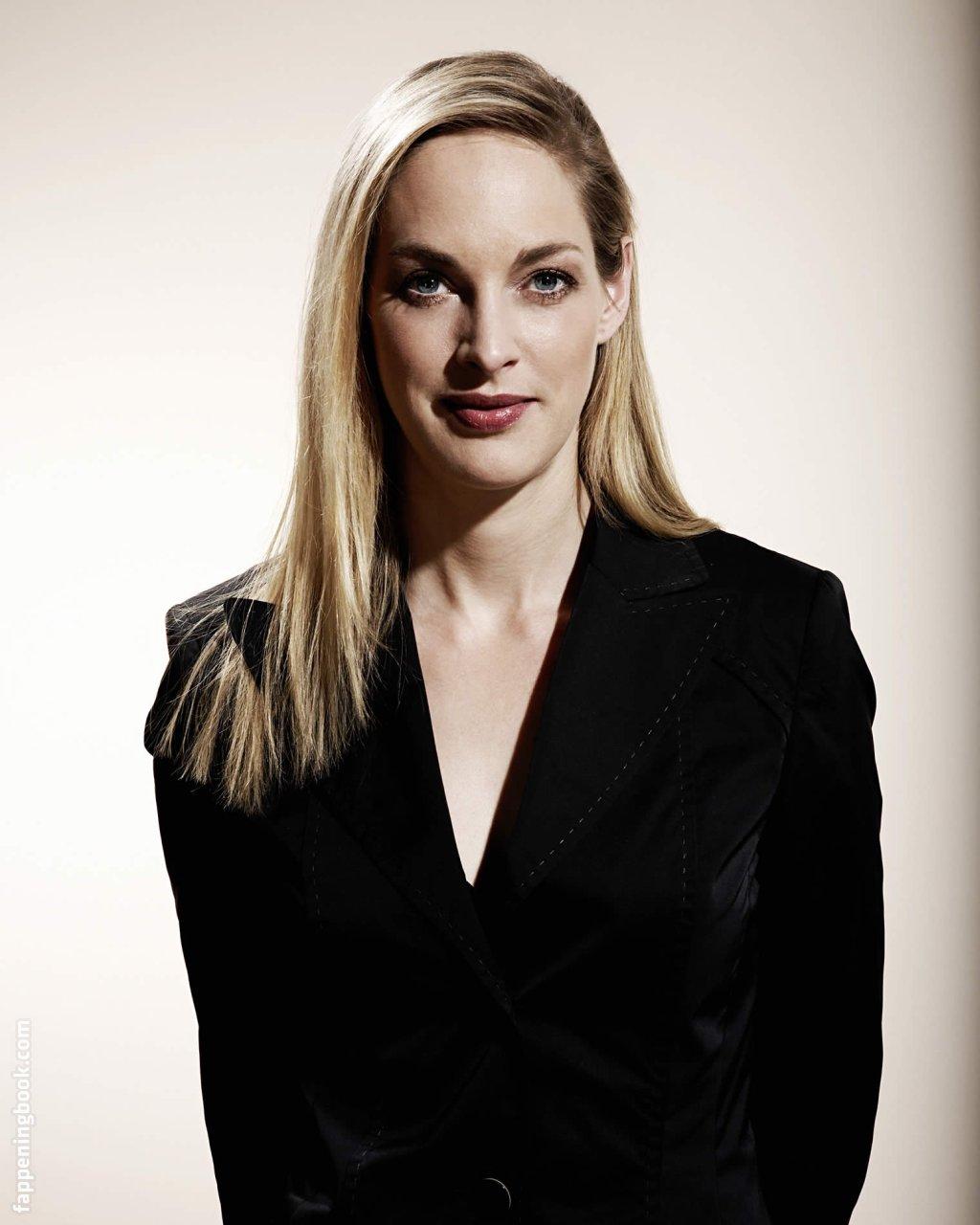 Sophie Von Kessel Aktuell